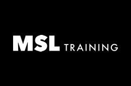 MSL Training