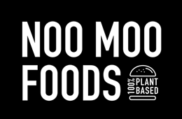 Noo Moo Foods