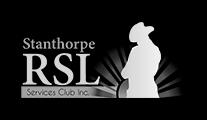 Stanthorpe RSL