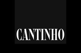 Cantinho