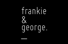 Frankie & George