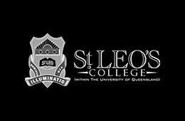 St Leo's