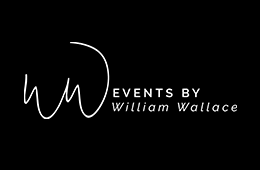 Willam Wallace Catering