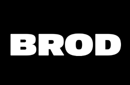 Brod Burger
