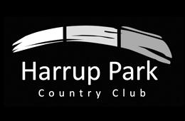 Harrup Park