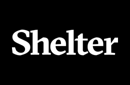 Shelter Brewing