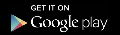 Get Safe Food Pro on Google Play