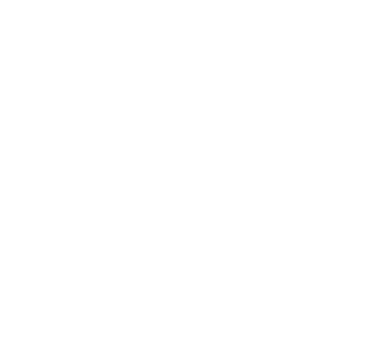 Compliance software made in New Zealand