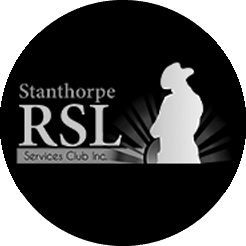 Stanthorpe RSL uses Safe Food Pro to manage their Food Safety Program
