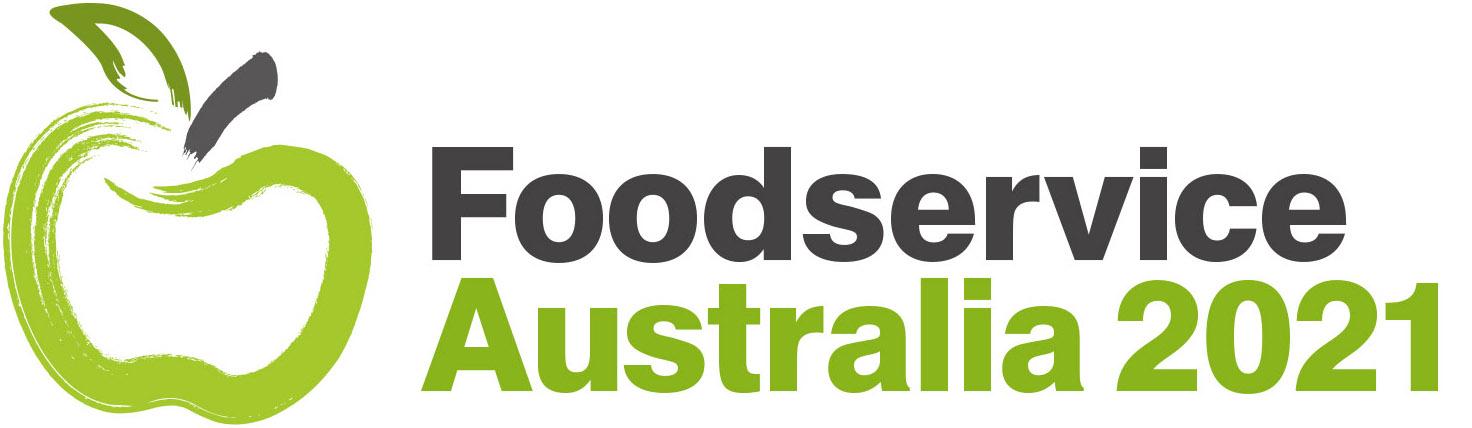 food service 2021. Food Safety App. Food Safety Management