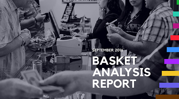 Basket Analysis Report