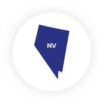 nevada-cannabis-market