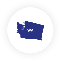 washington-state-cannabis-market