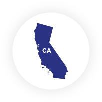 california-cannabis-market