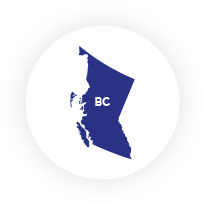 The British Columbia cannabis market