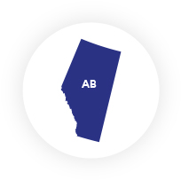 The Alberta cannabis market