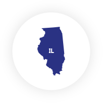 The Illinois cannabis market