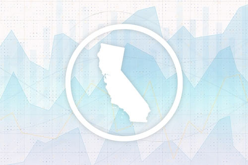 Early Market Trends: California 2018