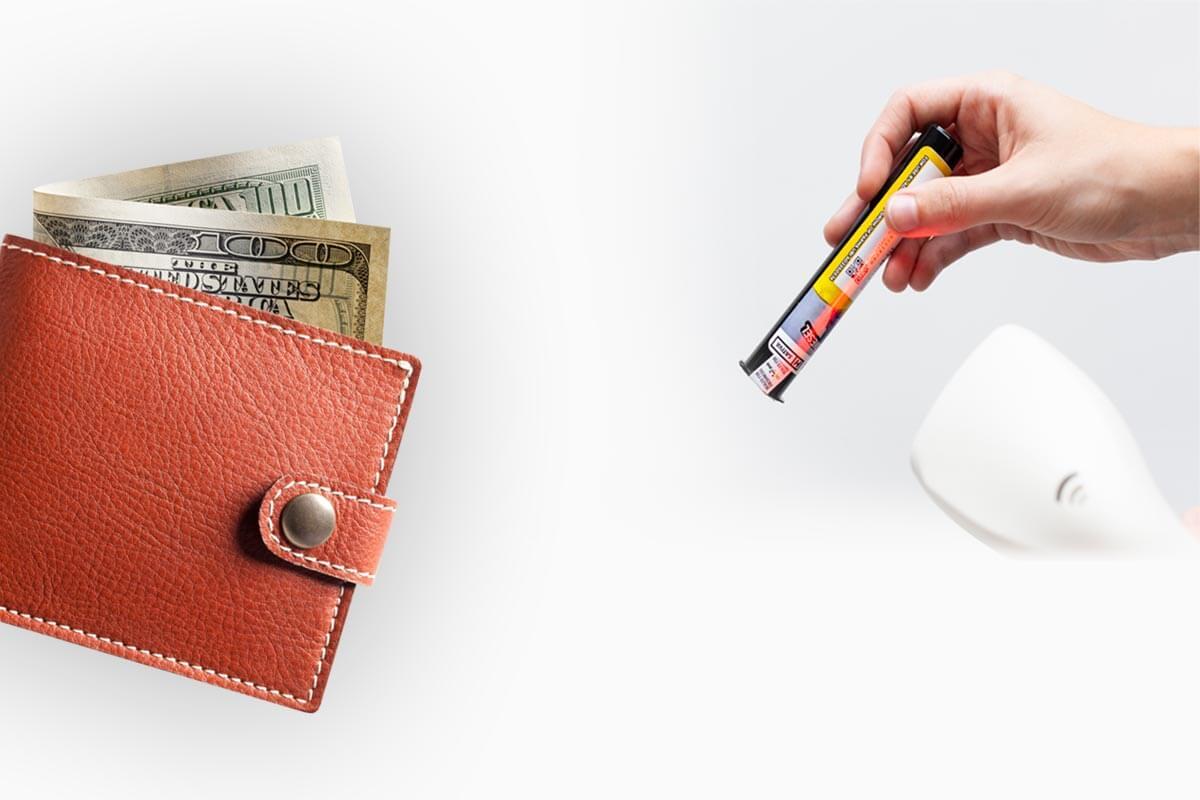 Customer wallet share: A deeper understanding of cannabis demographics
