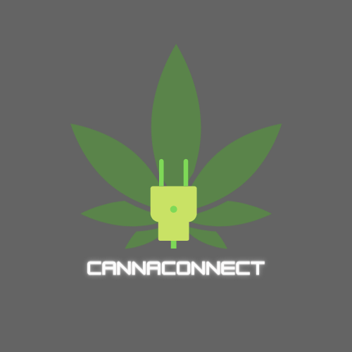 cannabis markdowns, discounts, and promotions