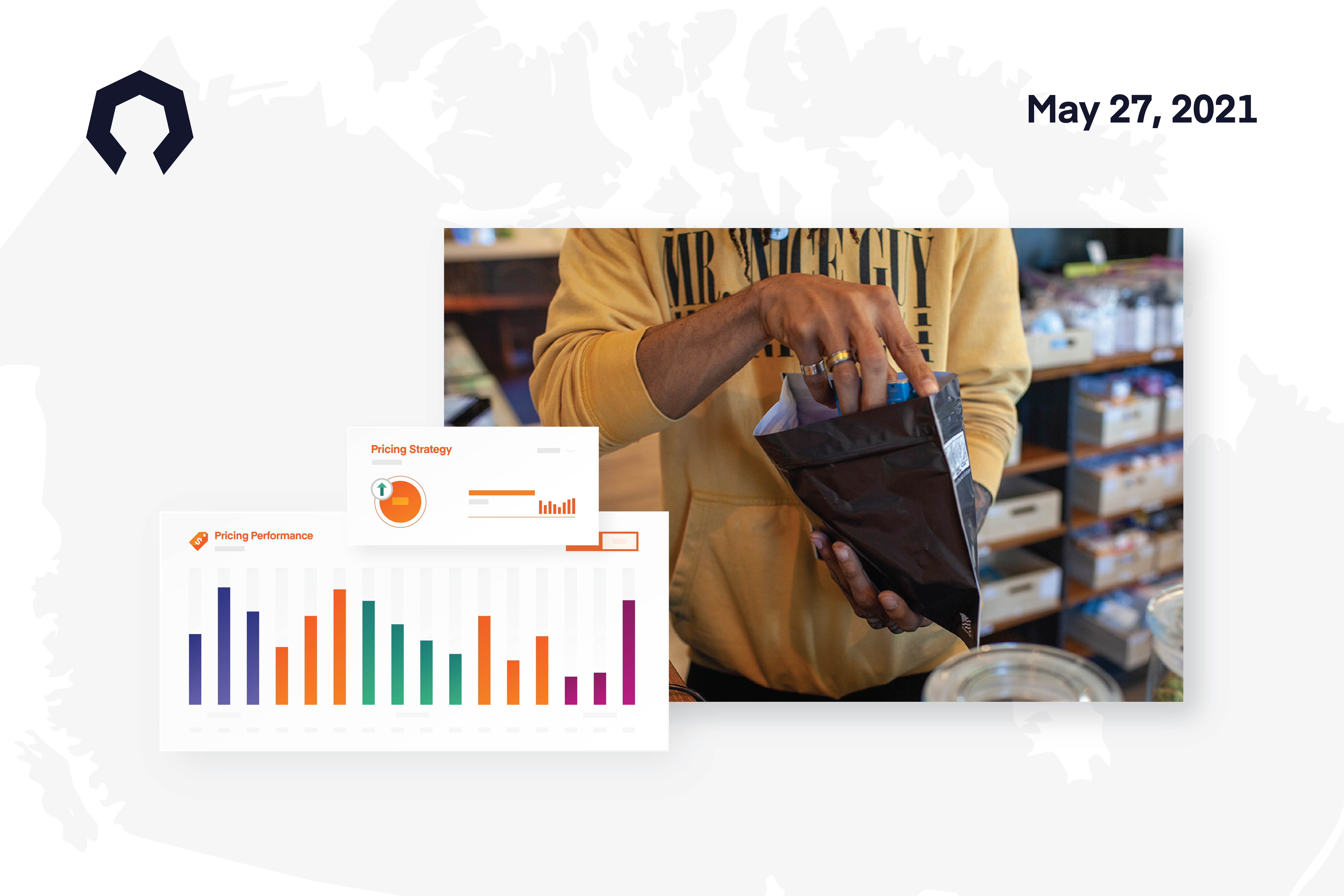 Inventory management: Spring cleaning using pricing tactics