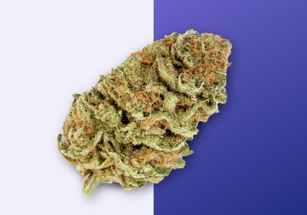 Cannabis Flower: An analysis of category data & performance