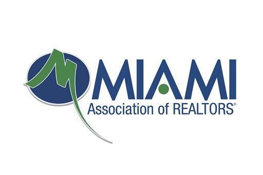 Miami MLS