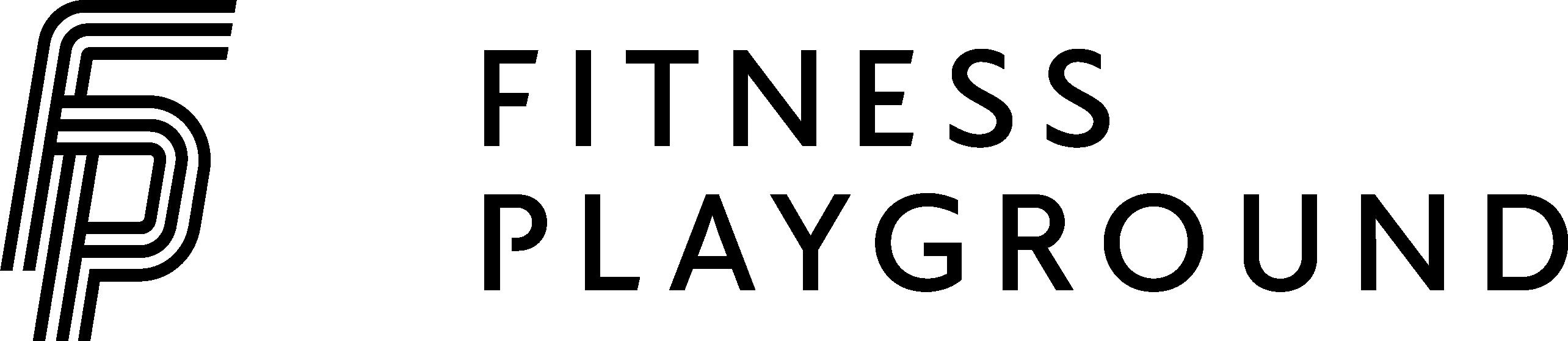 FP logo black RGB stacked