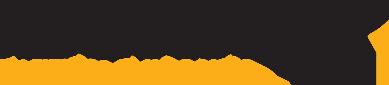 thebunker logo