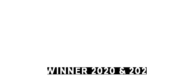 logo fitness playground awards