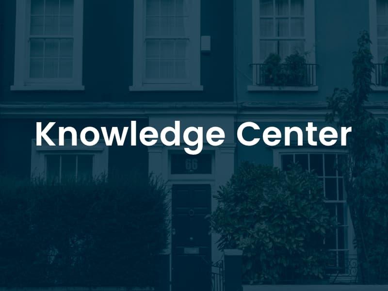 Mynd Knowledge Center Blog Post image
