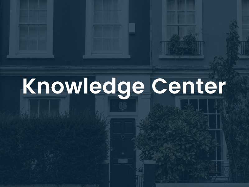 Mynd Knowledge Center Blog Post image