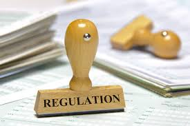 laws and regulations Roseville property