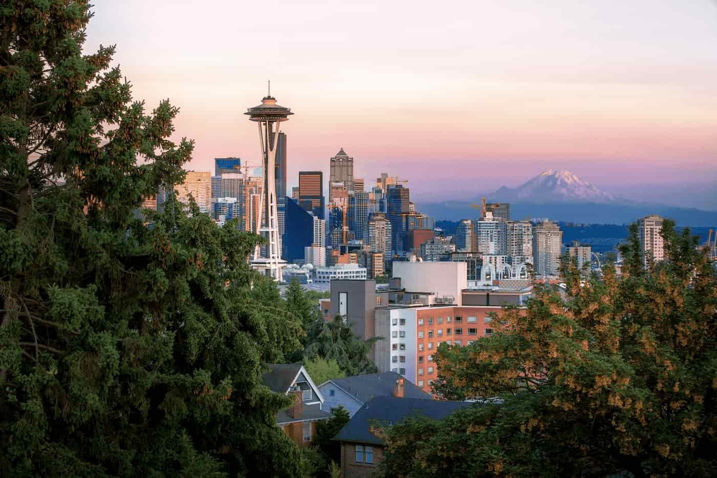 mynd property management most popular seattle area zip codes