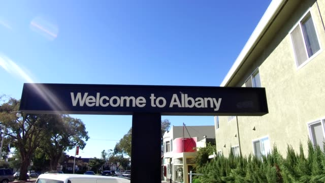 property manager cheat sheet albany