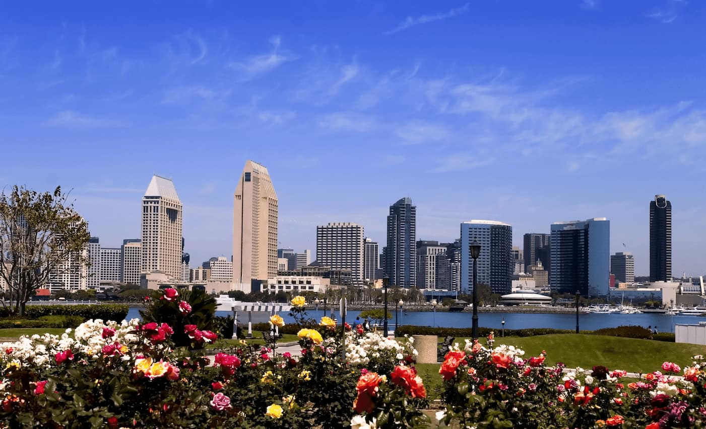 San Diego rental markets trends to watch