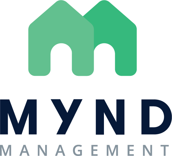 Mynd Management triples its size