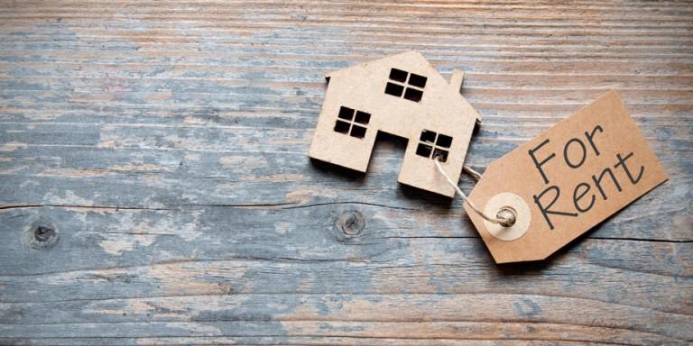 managing a rental property in phoenix