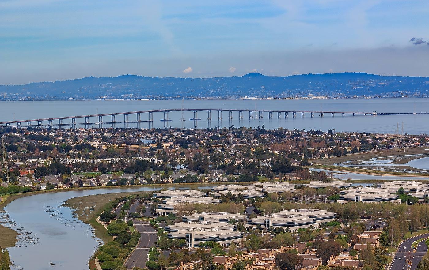 San Mateo property management