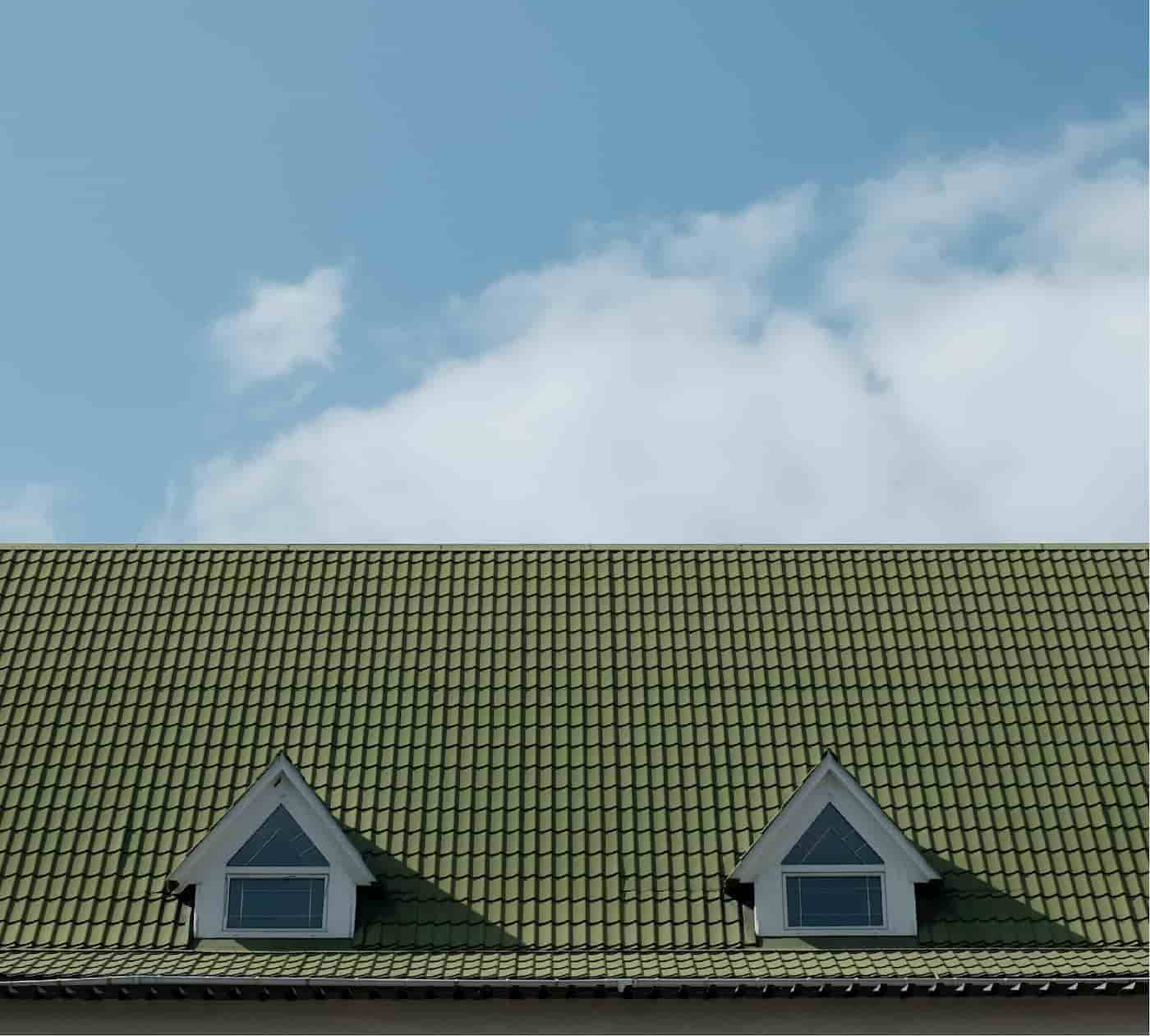 Tile Roofing on Phoenix Rental Properties