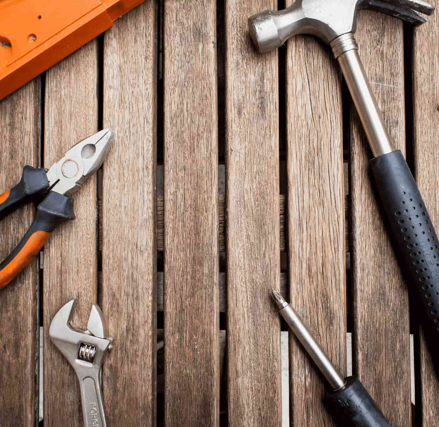 Common Repair and Maintenance Costs for Phoenix Rental Property