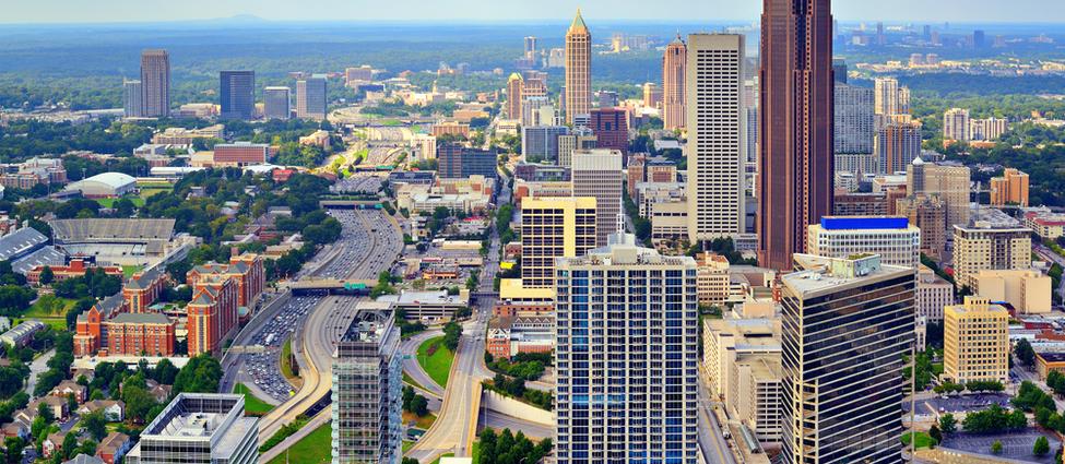 Knowing Your Atlanta Rental Property