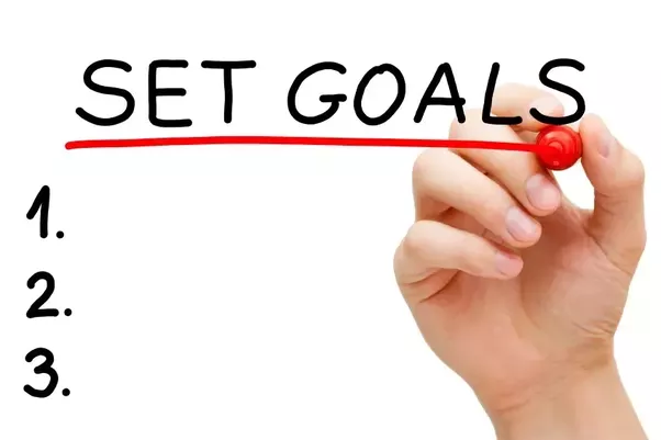 Setting Your Real Estate Investment Goals San Antonio