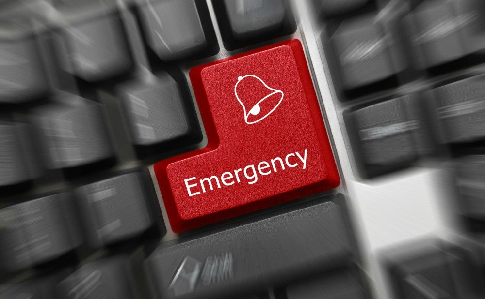 How to Handle Rental Maintenance Emergencies