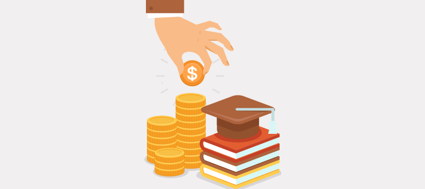 Increase your Investment Education Level