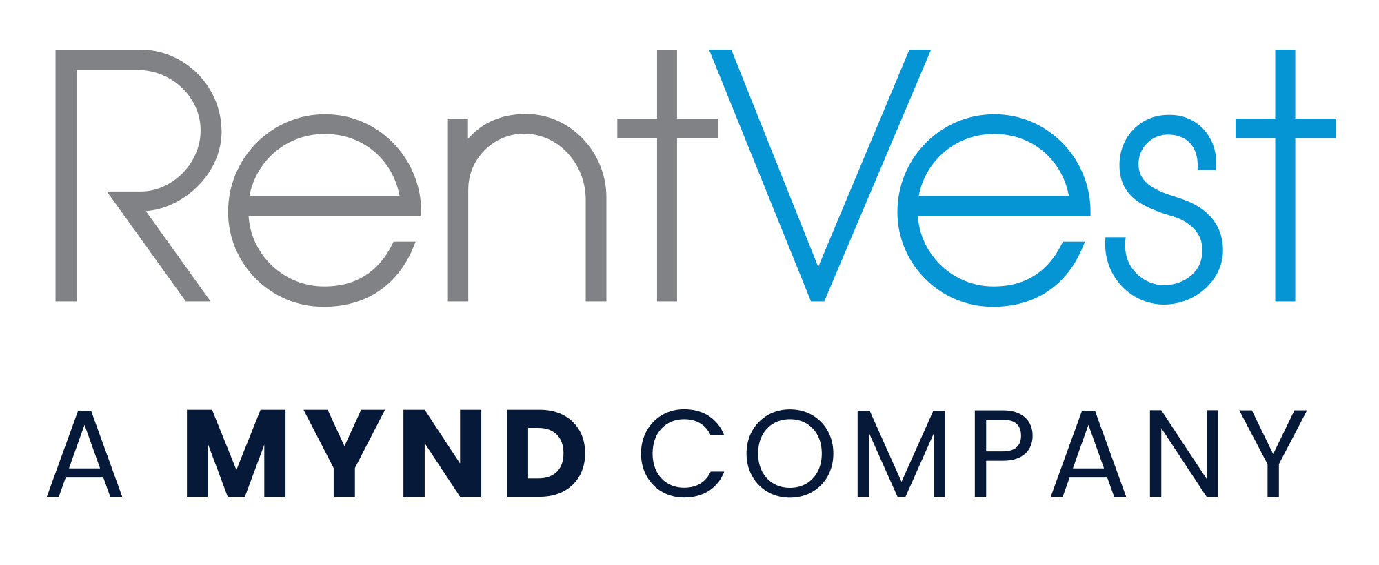 Mynd Management merges with RentVest