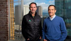Mynd Property Management co-founders