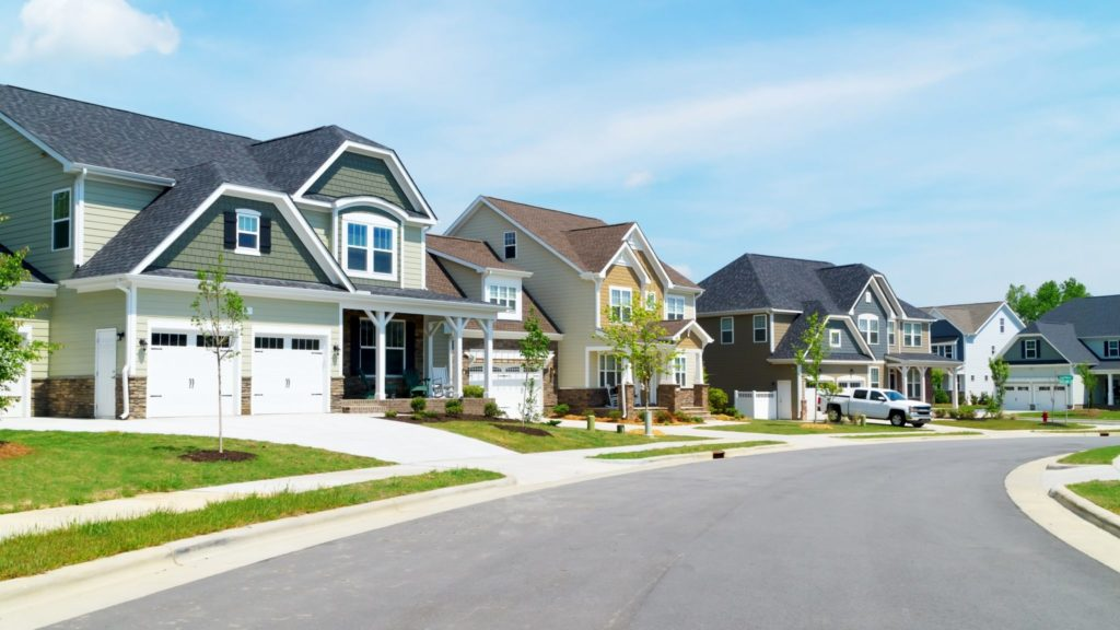 Factors to Consider When Pricing a Rental Property