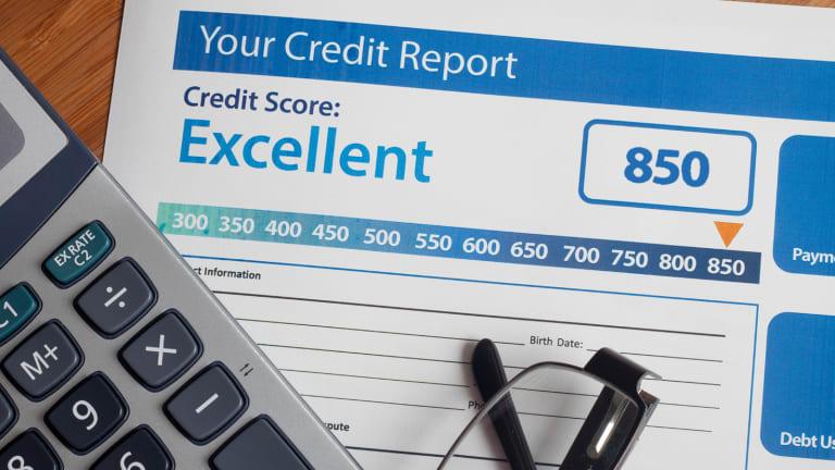 Phoenix Tenants' Credit Reports