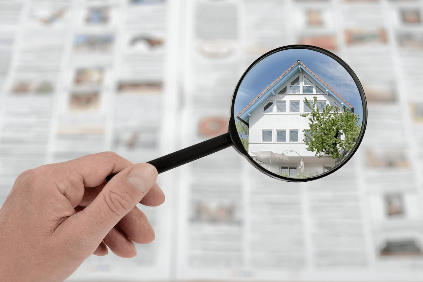 How to Write a (Great) Rental Listing Ad